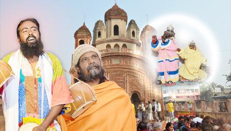 Satyananda Datyabya